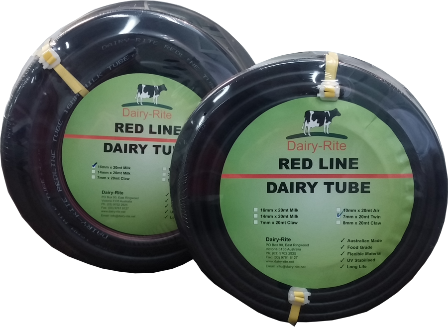 Red_Line_dairy_tube_large